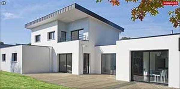 prix d'une extension de maison de 20m2